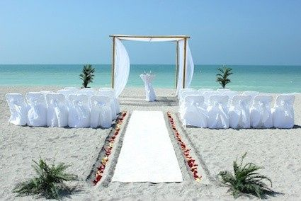 Tmx 1459560288583 Sandswhitesm Salem, MA wedding travel