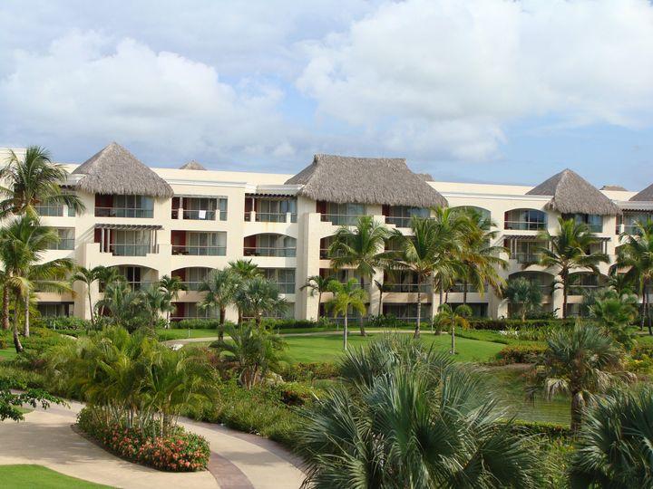 Tmx 1459564891400 Punta Cana Oct 2012 171 Salem, MA wedding travel