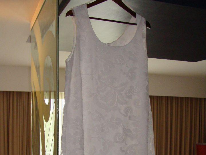 Tmx 1459564898229 Punta Cana Oct 2012 143 Salem, MA wedding travel