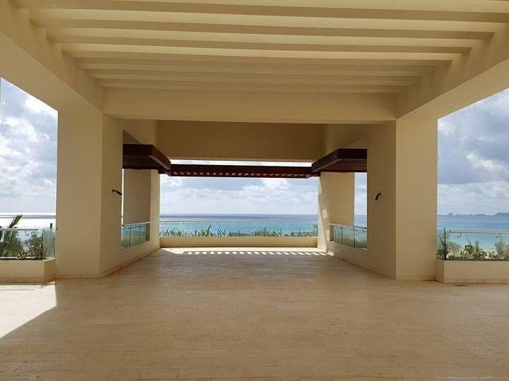 Tmx 1459566513110 Wedding Venue Overlooking Cancun Salem, MA wedding travel