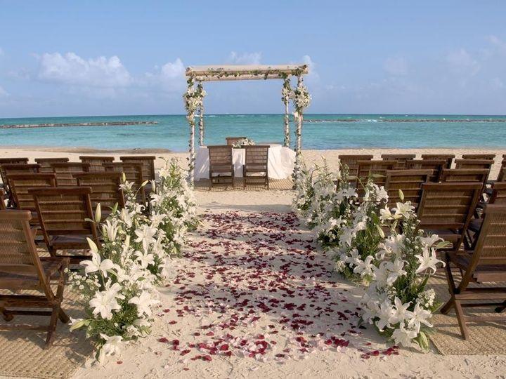 Tmx 1459566948197 Gv Wedding Salem, MA wedding travel
