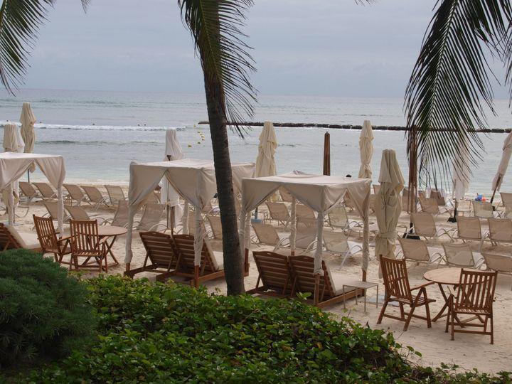Tmx 1459567378518 Grand Velas Mexico Jan 2016 2016 01 23 099 Salem, MA wedding travel