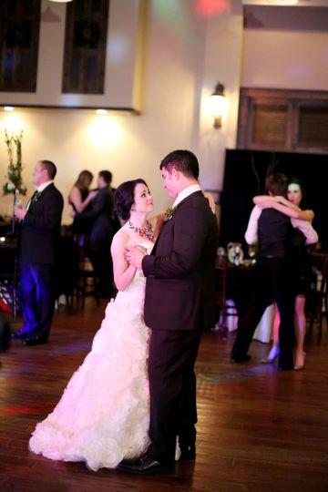 wedding 861