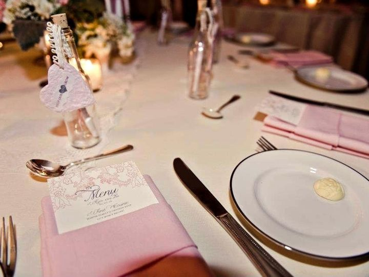 Tmx 1340204394499 39254075474670463424302451352802481995582864n Westfield wedding planner