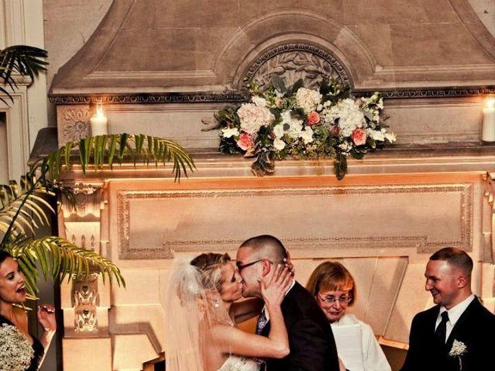 Tmx 1340204398881 4277957546104626642430245135278765667269444n Westfield wedding planner