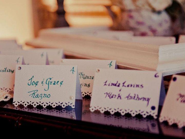 Tmx 1340204402550 52531275475683932424302451352803891926710719n Westfield wedding planner