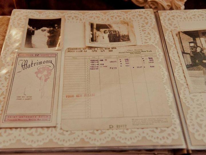 Tmx 1340204404503 53550275459897568424302451352786051810931455n Westfield wedding planner