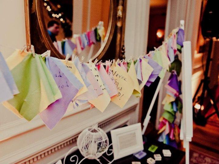 Tmx 1340204407682 5415807545986862642430245135278597154735164n Westfield wedding planner