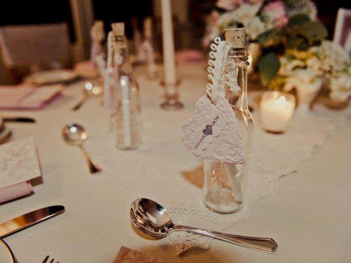 Tmx 1340204409703 55365375474668467424302451352802471182158691n Westfield wedding planner