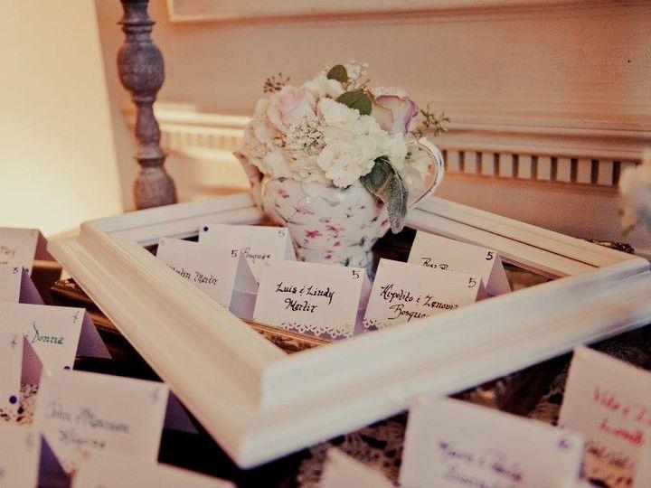 Tmx 1340204411262 57489575475686427424302451352803901157785158n Westfield wedding planner