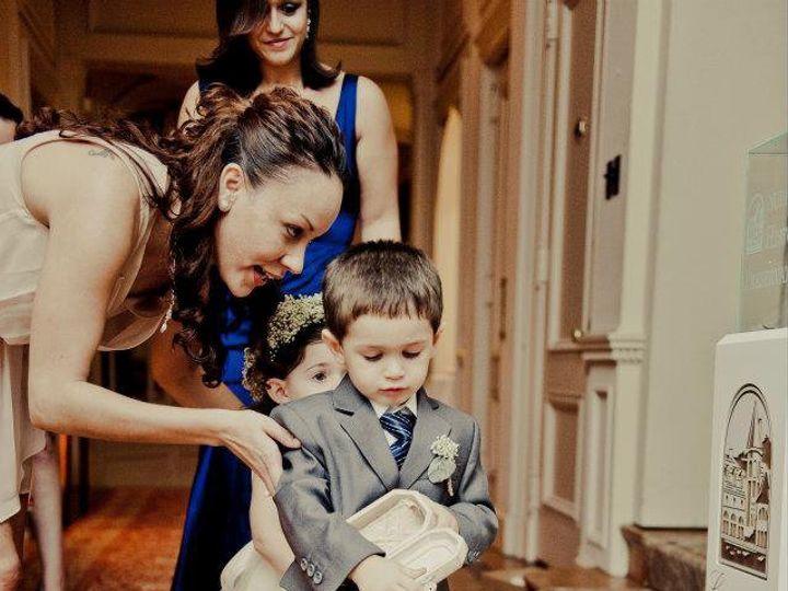 Tmx 1340204413303 5755367547321687642430245135280006770022110n Westfield wedding planner