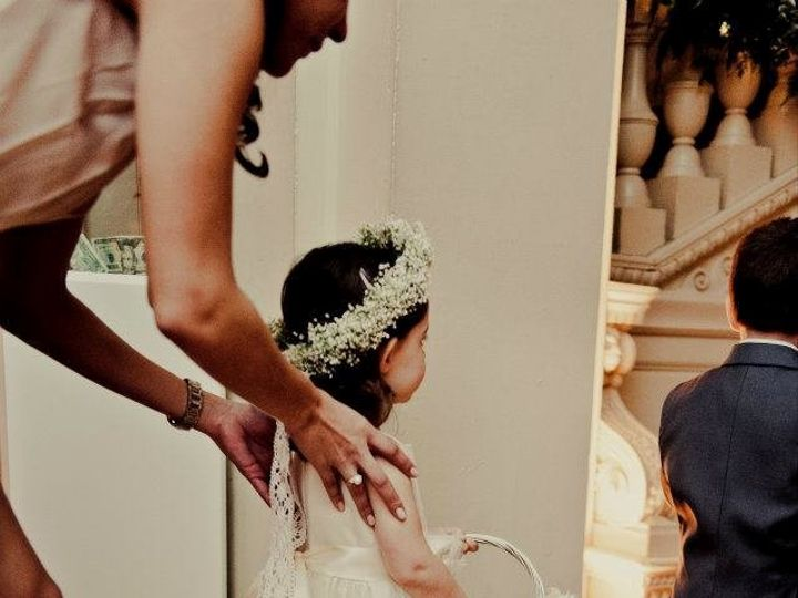 Tmx 1340204414788 5775877547321887242004410016n Westfield wedding planner