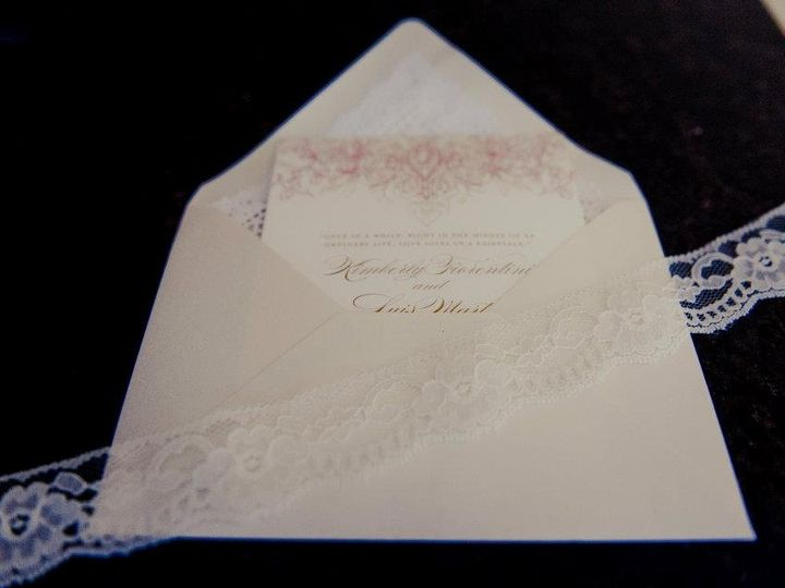 Tmx 1340204424287 Invitation Westfield wedding planner