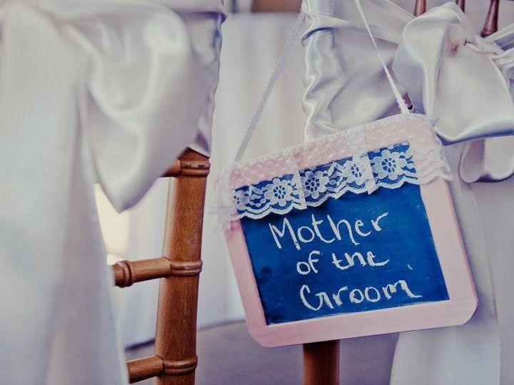 Tmx 1340204425901 MOG Westfield wedding planner