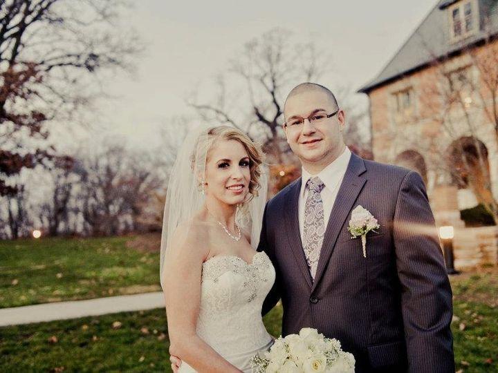 Tmx 1340204430449 Thehappycouple Westfield wedding planner