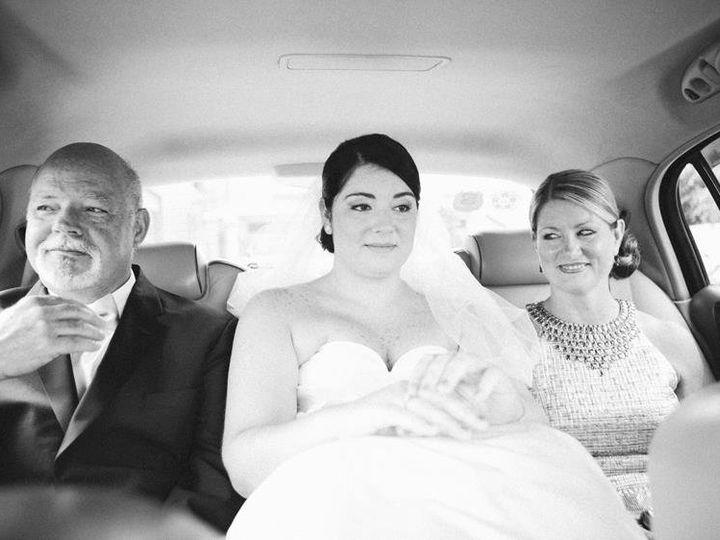 Tmx 1343137884073 181336101012582786163691508081796n Westfield wedding planner
