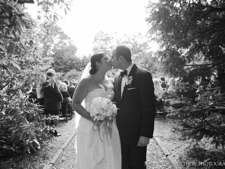 Tmx 1343137922043 AE15Copy Westfield wedding planner