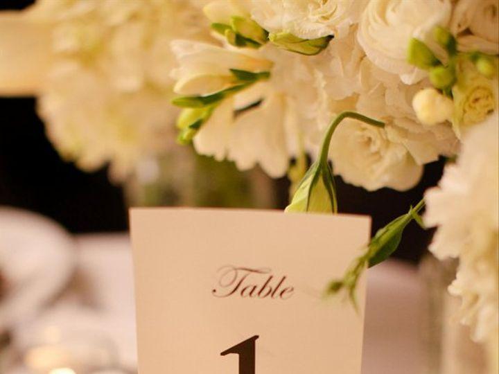 Tmx 1343137938993 AE23 Westfield wedding planner