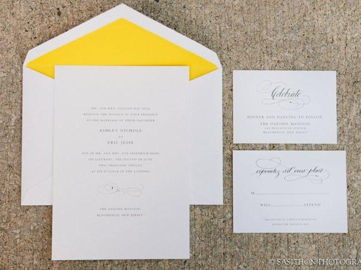 Tmx 1343137941754 AE24 Westfield wedding planner