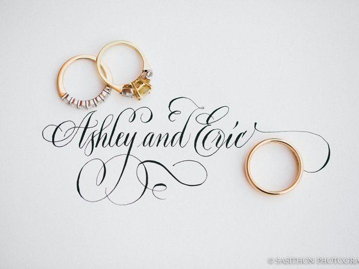 Tmx 1343137943361 AE25 Westfield wedding planner