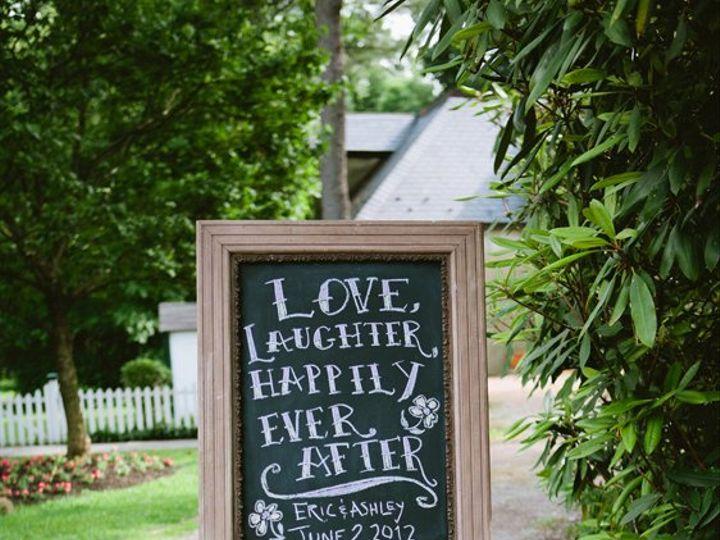 Tmx 1343137948925 AE27 Westfield wedding planner
