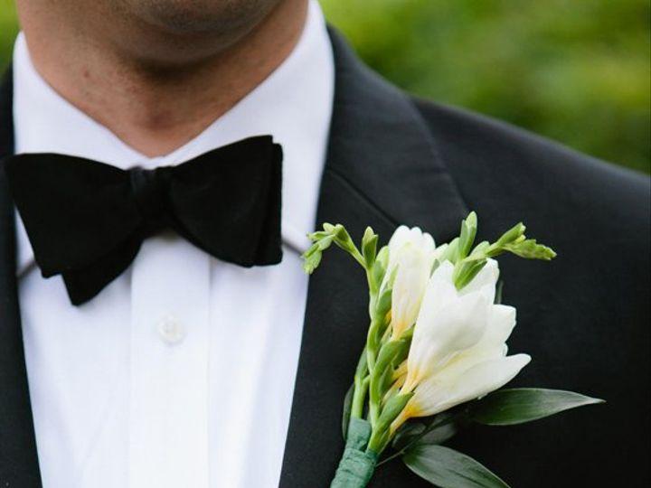 Tmx 1343137961898 AE30 Westfield wedding planner