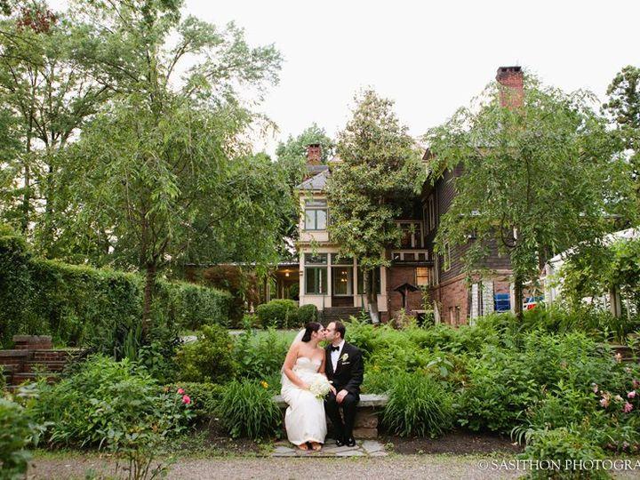 Tmx 1343137983676 AE35 Westfield wedding planner