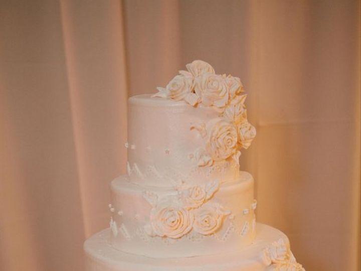 Tmx 1343137987476 AE36 Westfield wedding planner
