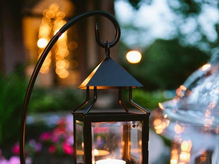 Tmx 1343137997612 AE40 Westfield wedding planner