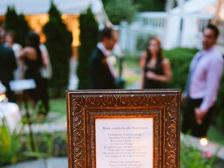 Tmx 1343138001814 AE41 Westfield wedding planner