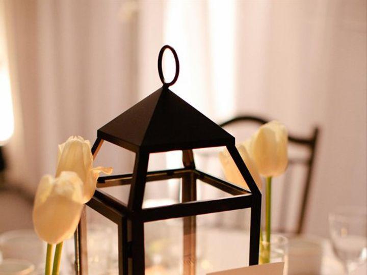 Tmx 1343138007424 AE43 Westfield wedding planner