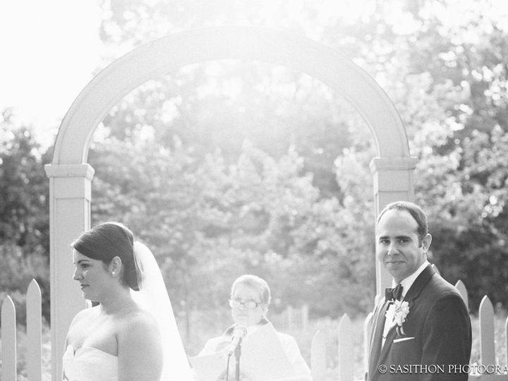 Tmx 1343138027988 AE49 Westfield wedding planner