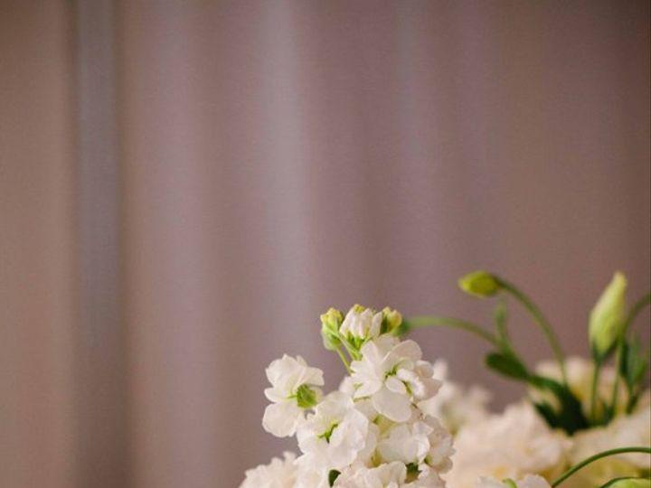 Tmx 1343138034032 AE51 Westfield wedding planner