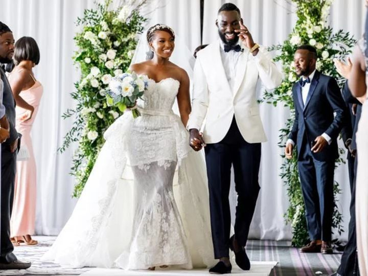 Tmx 1533925137 3d34e5b27ac80c76 Jmack Westfield wedding planner