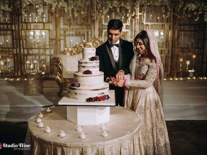 Tmx T30 1049307 51 448238 157858777376039 Westfield wedding planner