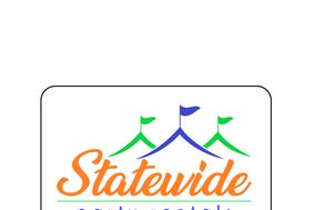 Statewide Party Rentals