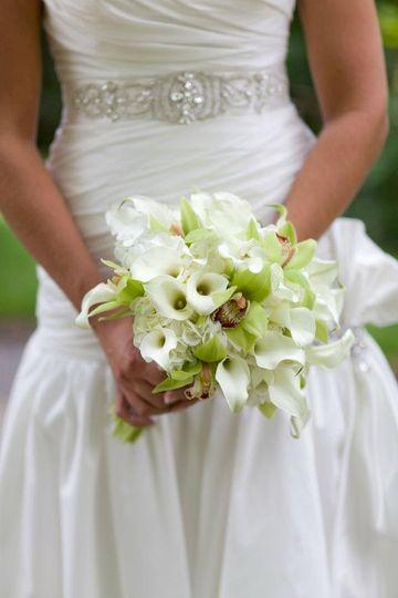 Wedding Flowers Flint Mi : Floral sense reviews ratings wedding flowers michigan