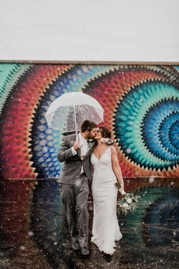 melissa cervantes photography iowa midwest destination wedding elopement photographer jenny brandon jasper 313 51 949238 1562366736