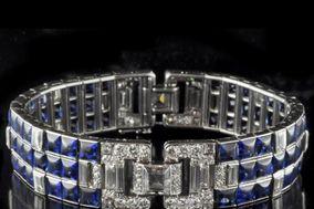 Passion Fine Jewelry