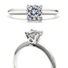 Tmx 1363816770802 InsignD4R Solana Beach, CA wedding jewelry
