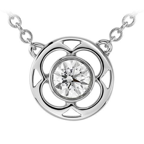 Tmx 1363816783590 CopleySingleDiamondPendant1 Solana Beach wedding jewelry