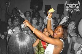 Toro Party DJs