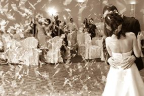 Rhapsody Weddings & Events