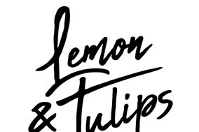 Lemon & Tulips