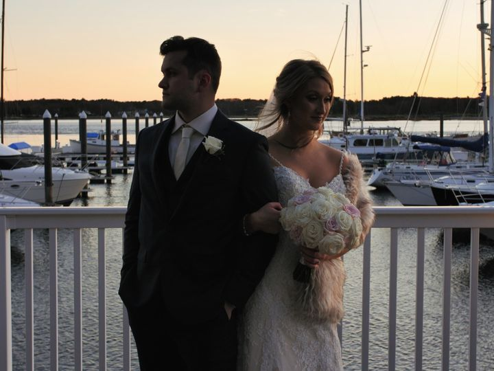 Tmx Wedding Wire 2 51 950338 Bow, NH wedding videography