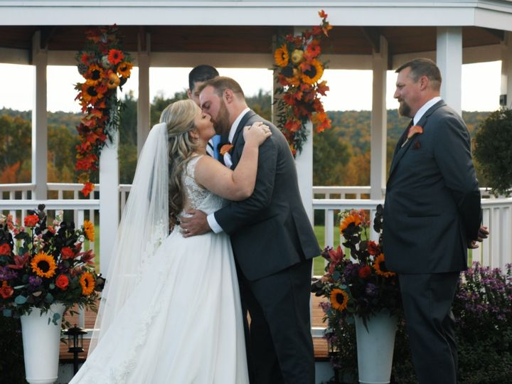 Tmx Wedding Wire 7 51 950338 Bow, NH wedding videography