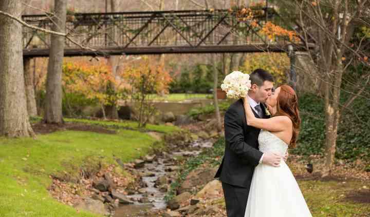 Kaleidoscope Weddings