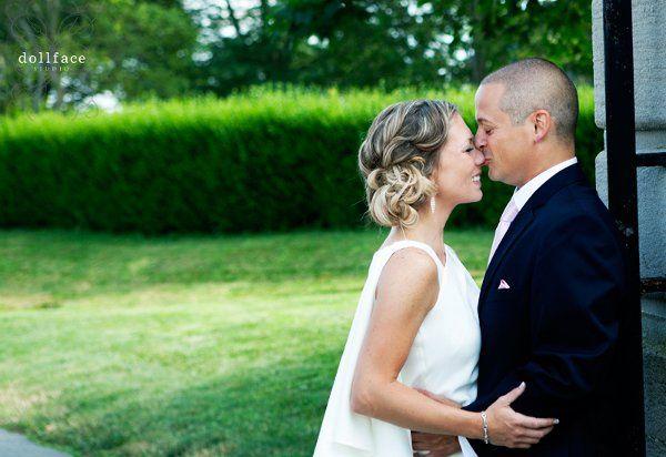 Tmx 1319581946450 Wedding12 Wayne, Pennsylvania wedding planner
