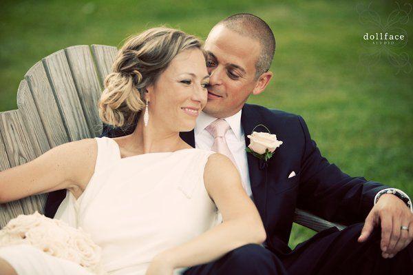 Tmx 1319581955919 Wedding15 Wayne, Pennsylvania wedding planner