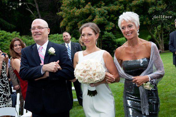 Tmx 1319581958696 Wedding16 Wayne, Pennsylvania wedding planner